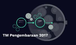 TM Pengembaraan 2017
