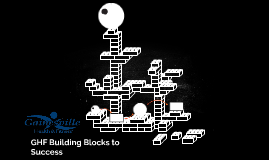 GHF Building Blocks to Success