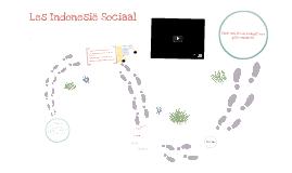 Les Indonesië Sociaal