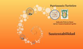 Sustentabilidad\Sostenible