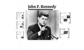 referaat - JFK