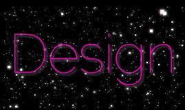 Design - UNIV
