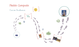 Passe Compose Project