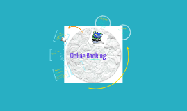 Copy of Online Banking