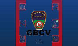 GBCV - Institucional