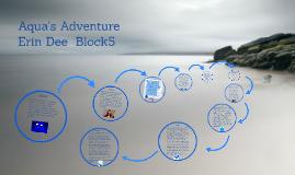 Aqua's Adventure