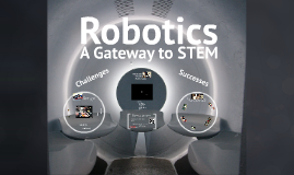 Getting Started with Robotics