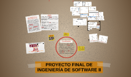Copy of INGENIERÍA DE SOFTWARE