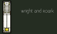 Wright and Roark