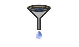 Drip, Drip