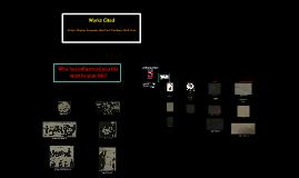 Copy of Copy of Persepolis IOP