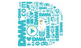 DMM.comでSpark+Kafkaを使ったアーキテクチャ事例