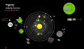 Copy of Industry Universe SE