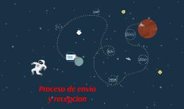Copy of Proceso de envio y recepcion