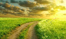 13Aug17 Intersection: Science & Faith