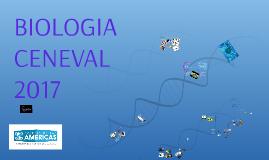 biologia. ceneval 2017. COLEGIO DE LAS AMERICAS.SAN LUIS RIO COLORADO, SONORA.MEXICO.