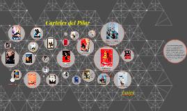 Carteles del Pilar