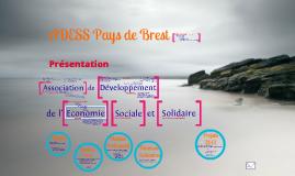 ADESS Brest : Economie Sociale et Solidaire