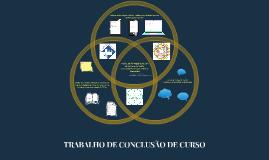 Análise da Formação do Gestor de Serviços de Saúde em uma Universidade Pública Brasileira: (re)visitando o Projeto Político-Pedagógico