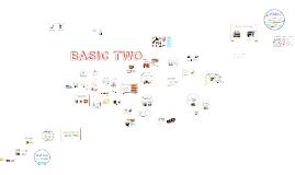 BASIC TWO