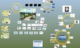 Copy of DP - Tanulás a virtuális világban