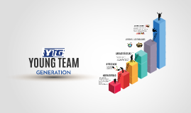 YOUNG TEAM GENERATION
