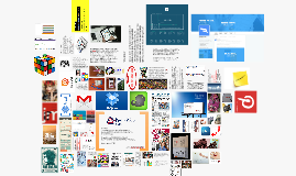 Características de los medios impresos. Medios publicitarios impresos de pequeño formato y de gran formato. Sesión 9. Noviembre 2018.