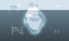 Copy of PPT FISIKA