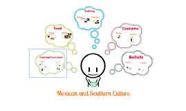 ED 505 Cultural Comparison