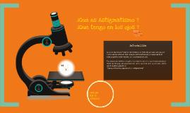 Astigmatismo 3a