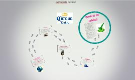 Copy of Cerveceria Corona