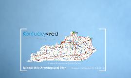 KentuckyWired Broadband