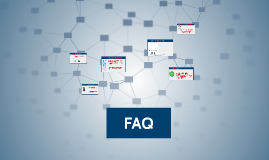 FAQ italiano