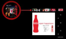The Coca-Coca Company