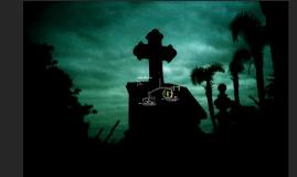 Sobre Edgar Allan Poe - 2a parte - livro O gato preto e outros contos