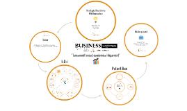 Virgínia Cirera - Avantatges fiscals de la PIME innovadora
