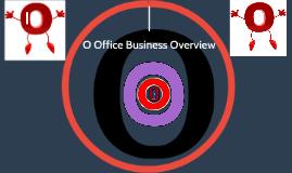 O Office
