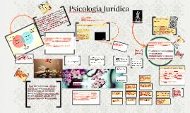 PSICOLOGIA JURÍDICA INTRODUÇÃO AO DIREITO