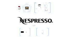Copy of Copy of Nespresso