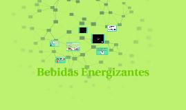 Copy of Bebidas Energizantes