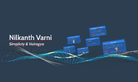 Nilkanth Varni