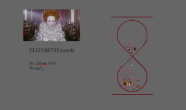 Copy of ELIZABETH (1998)