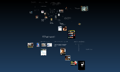 A quick tour of mobile devices