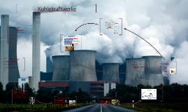 Copy of Das Kohlekraftwerk