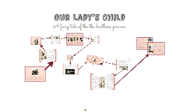 Copy of Our Lady's Child