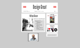 Design Great