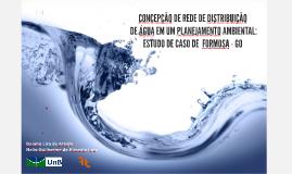 Copy of PROPOSTA DE EXPANSÃO DO SISTEMA DE ABASTECIMENTO DE ÁGUA PAR