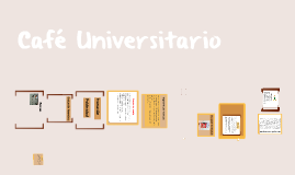 Café Universitario
