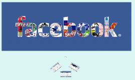 Caracterización uso de Facebook IEM AA