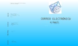 Copy of Correo Electrónico